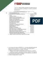 monografia contable