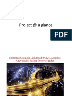 SCLR Project (1)