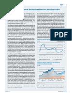 Hacia una crisis de la deuda en AL.pdf