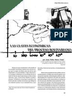 LasClavesEconomicasDelProcesoBolivariano-.pdf