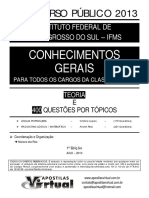 AV_CG_Líng.Port._2013_DEMO-P&B-IFMS(CargosDeE)