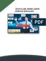 Inteligencia de Mercados Internacionales (1).Doc