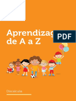 Cartillha_Discalculia.pdf
