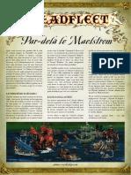 m2010094a_Par-delà_le_Maelstrom.pdf