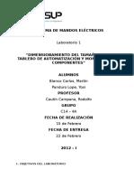 SISTEMA DE MANDOS ELÉCTRICOS.docx