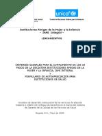LINEAMIENTOS FINALES IAMI2008.doc