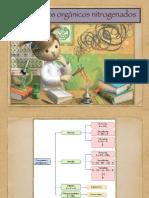 Compuestos nitrogenados .pdf