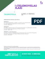 03 Ficcion Telenovelas y Peliculas (1)