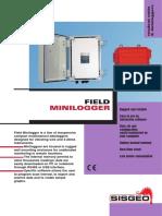 ADR_EN_01.pdf