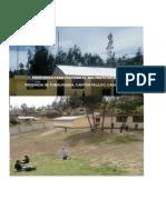 PROPUESTA PARA PREVENIR EL MALTRATO INFANTIL EN LA PROVINCIA DE TUNGURAHUA.pdf