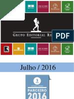 NEWS - JULHO.pdf