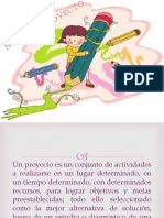 Proyecto-Escolar.pdf