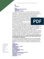 Acordão do Supremo Tribunal Administrativo_Direitos reais.pdf