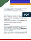 Monitoreo de Noticias 2da Entrega2