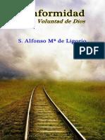 Conformidad con la Voluntad de Dios.pdf
