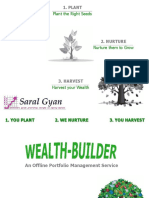 Wealth Builder.pdf