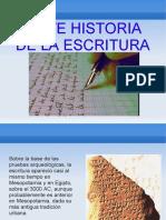 Historia-scritura.pdf