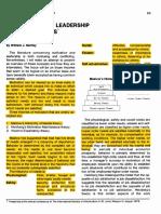 p0065-0068.pdf