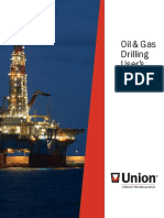 Oil and Gas Users Guide Form 1012H