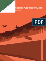 Emissions Gap Report 2016.pdf