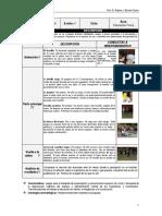 sesion_integracion_ciegos t-20.pdf