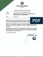 CSW PMS.pdf