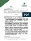 U KPZ za maloletnike u Valjevu povređena prava dvojici osuđenika