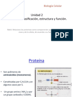PPT 1 BIOLOGIA