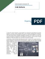 1484576855.Los Organizadores Gráficos (1).pdf