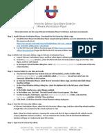 S91529_SAS_JulyDec2012 | Sas (Software) | Analytics