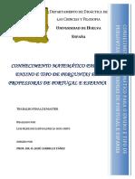 Trabalho Final de Mestrado de Luis Filipe Dos Santos Lopes Da Mota Pinto(Versão Final e Revista)