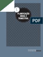 Sentidos_planifcacao.doc