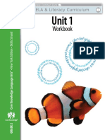 grade2_unit1_workbook.pdf