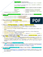 DerCivil4 Guia Examen Primer Parcial