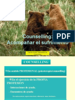 COUNSELING DONOSTI.pptx