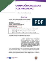 SOCIEDAD CIVIL Y CONSTRUCCION DE PAZ.pdf