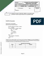 bacinfo2009sc.pdf