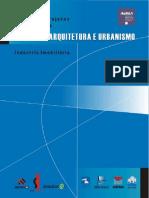 01.Manual_Arquitetura.pdf