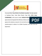 Army_Battle_Casualties.pdf