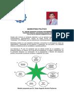 18-Marketing_Politico.pdf
