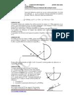 1S2TDP32012.pdf