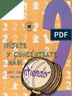 Fíjate y Concéntrate 2º Ciclo Primaria.pdf