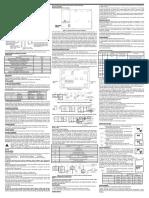 cp2811.pdf
