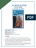267227406-Donna-Sterling-Amor-Desde-El-Olvido.pdf