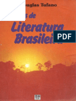 Estudos de Literatura Brasileir - Douglas Tufano.pdf