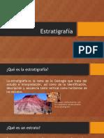EstratigrafíaExposicion.pptx