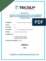 Informe 3 Taller Electrico.docxnelki