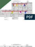 Kalender Pend 2010-1011 ( Benar )