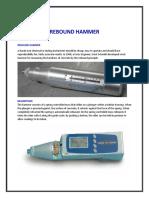 REBOUND HAMMER pdf.pdf