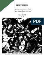 Bruch - 8 Pieces.pdf
